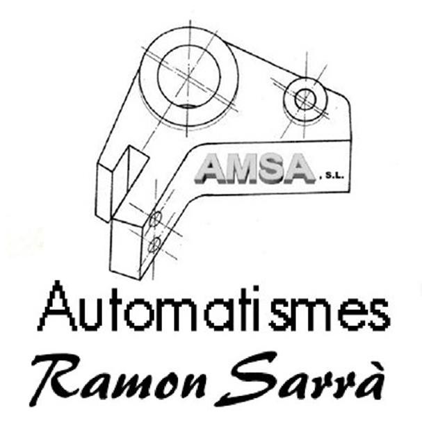 Ramon Sarra