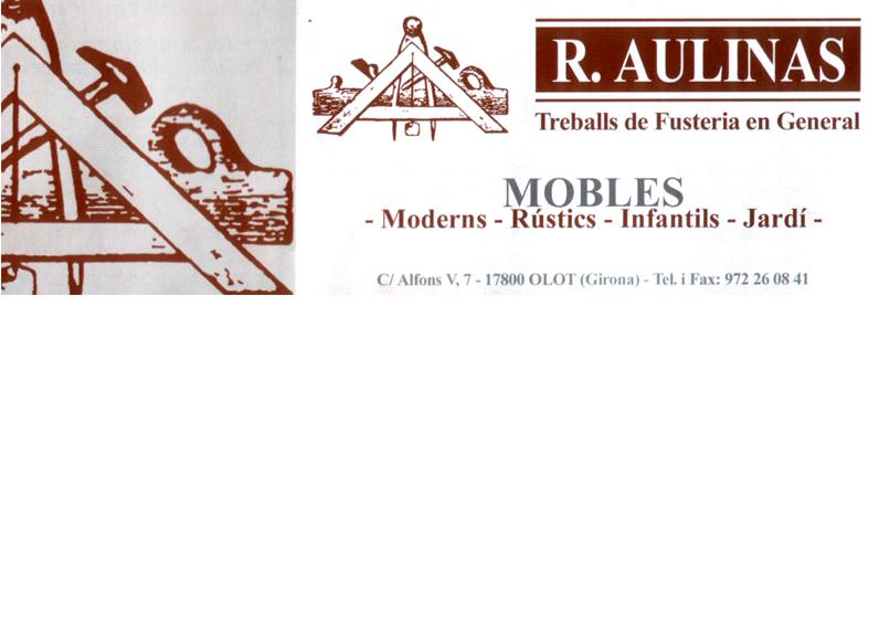 R.aulinas