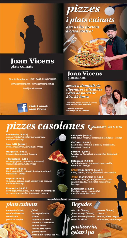 joan vicens